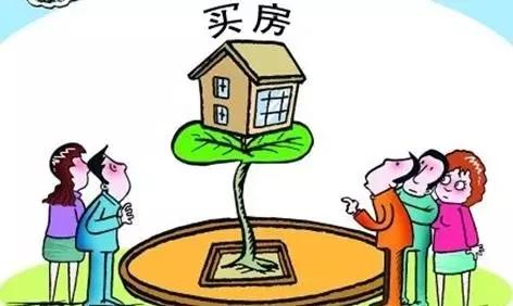 夫妻共同使用公积金,能否一起提取使用?
